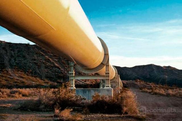Opositores a gasoducto temen que AMLO lo apruebe sin escucharlos (Puebla, Morelos, Tlaxcala)