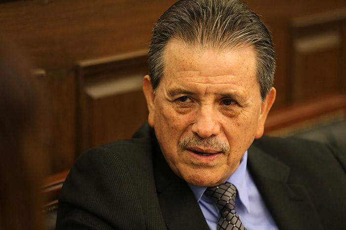En México crece el concepto de juvenicidio: José Manuel Valenzuela