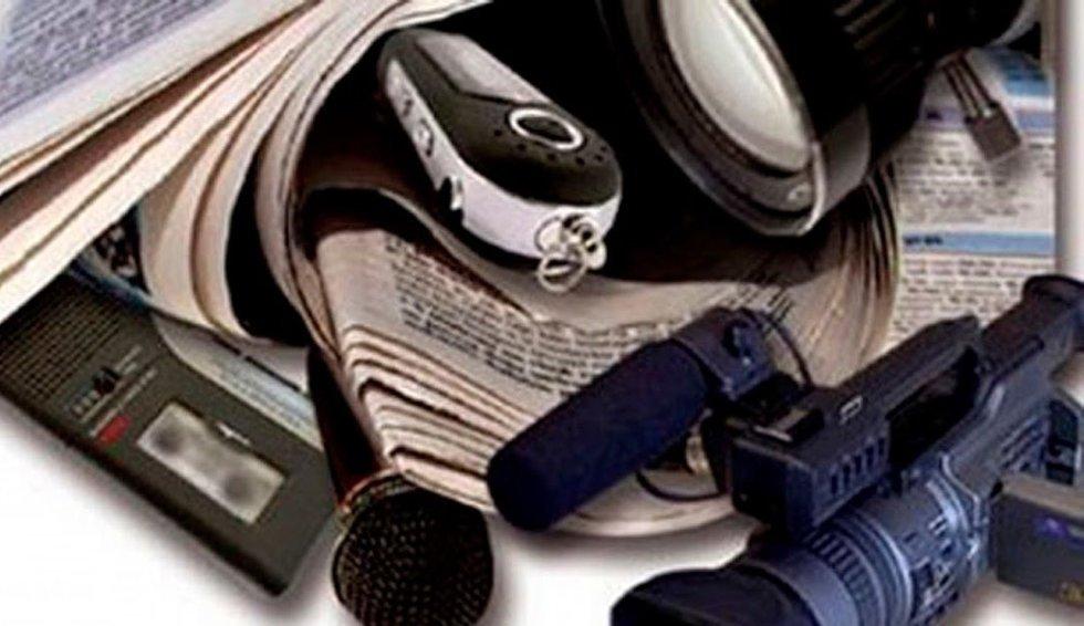 Coahuila es el Estado más agresivo contra periodistas, según Artículo 19