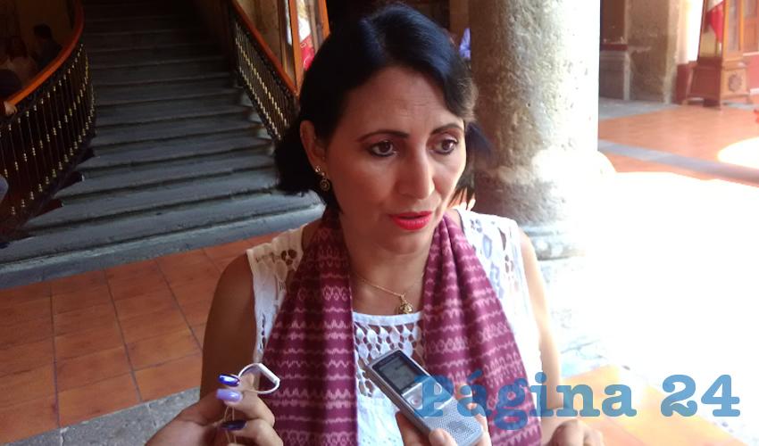 Fracasa Alfaro en protección a mujeres: Cladem (Jalisco)