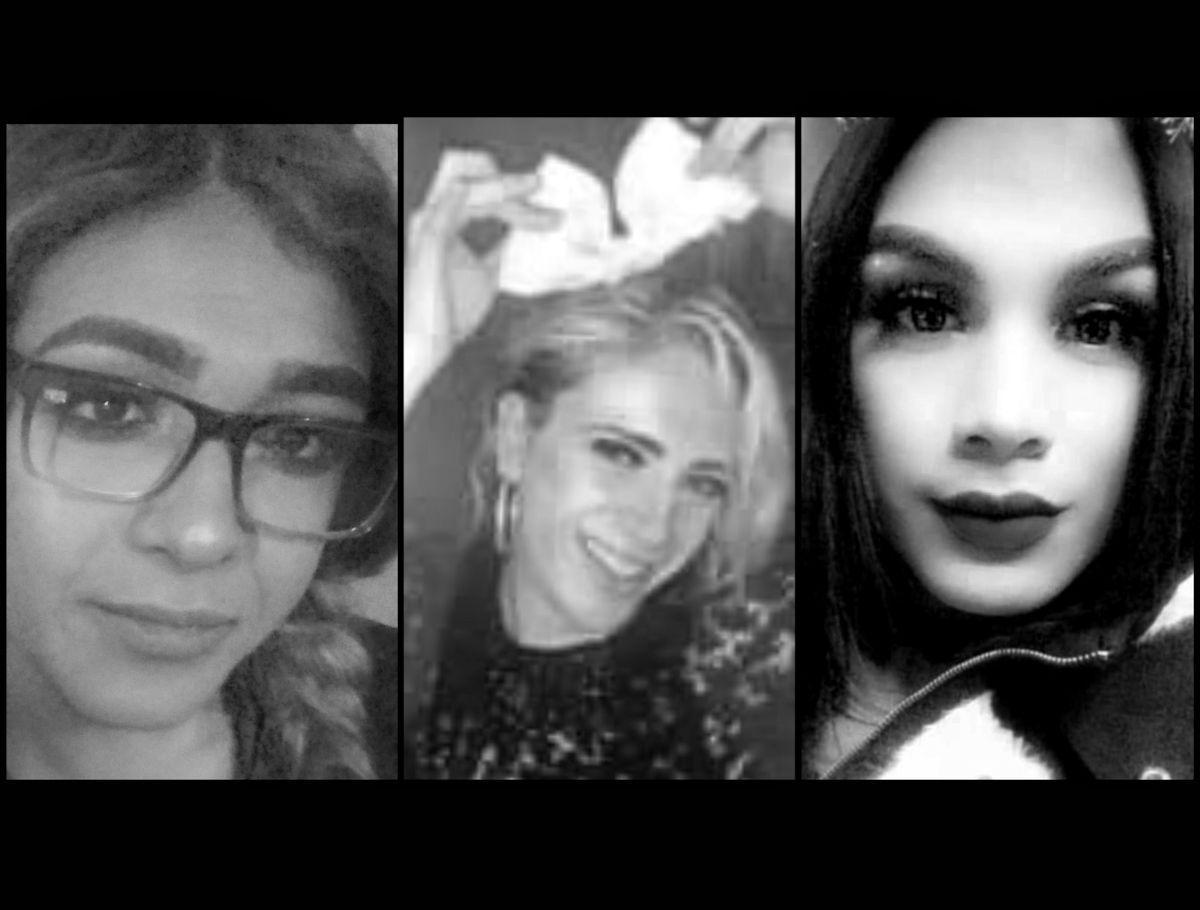 Mujeres trans desaparecen en Jalisco, colectivos denuncian ante la ONU