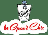 LE GRAND CHIC