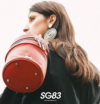 SG83 – SILVIA GATTI
