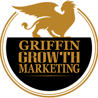 Griffin Growth Marketing