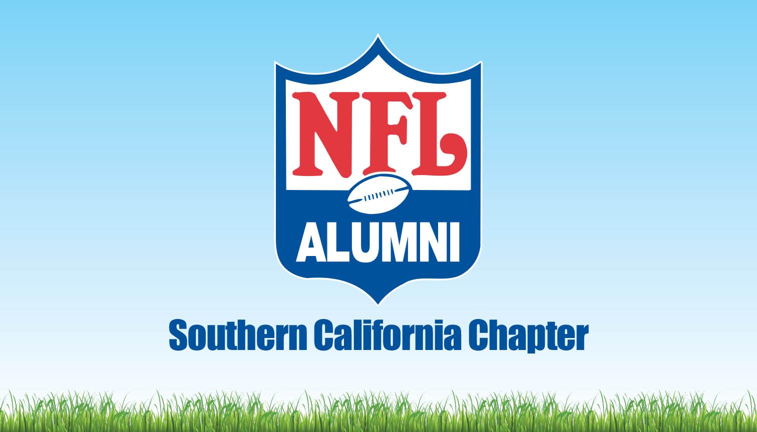 NFL Alumni SoCal Chapter