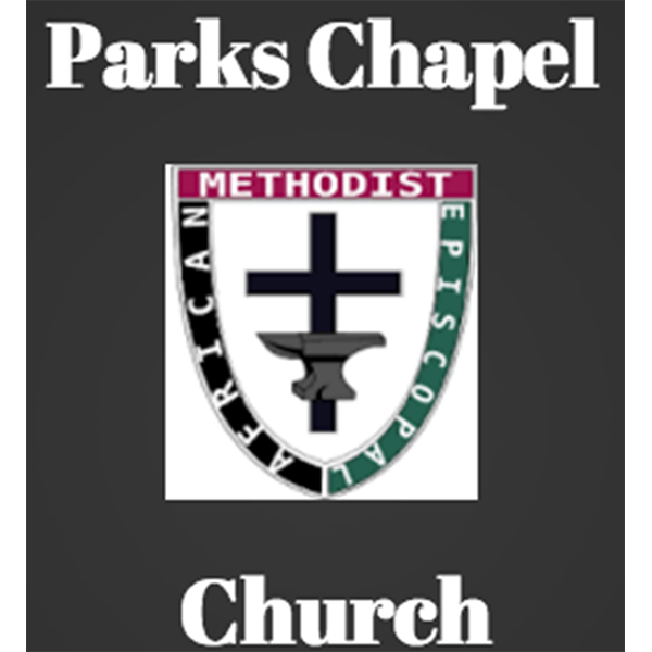 Parks Chapel AME Church