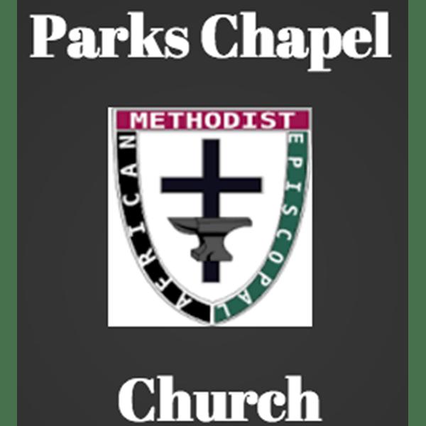 Parks Chapel AME Church