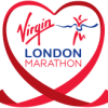 200px-London_Marathon