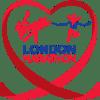 200px-London_Marathon