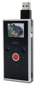 flip-mino-screen