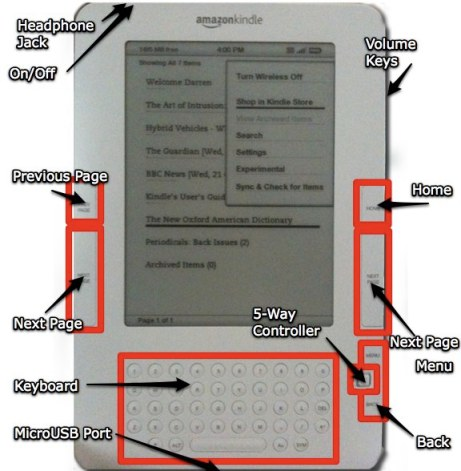 kindle-buttons-1