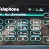 prius-telephone