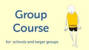 SPD group course