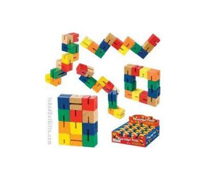 square fidget toy