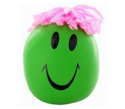 stress ball fidget toy