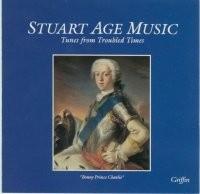 Stuart Age Music GCCD 4007