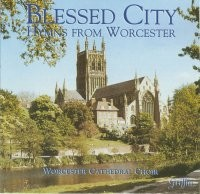 Blessed City from Worcester GCCD 4024