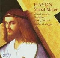 Haydn: Stabat Mater GCCD 4029