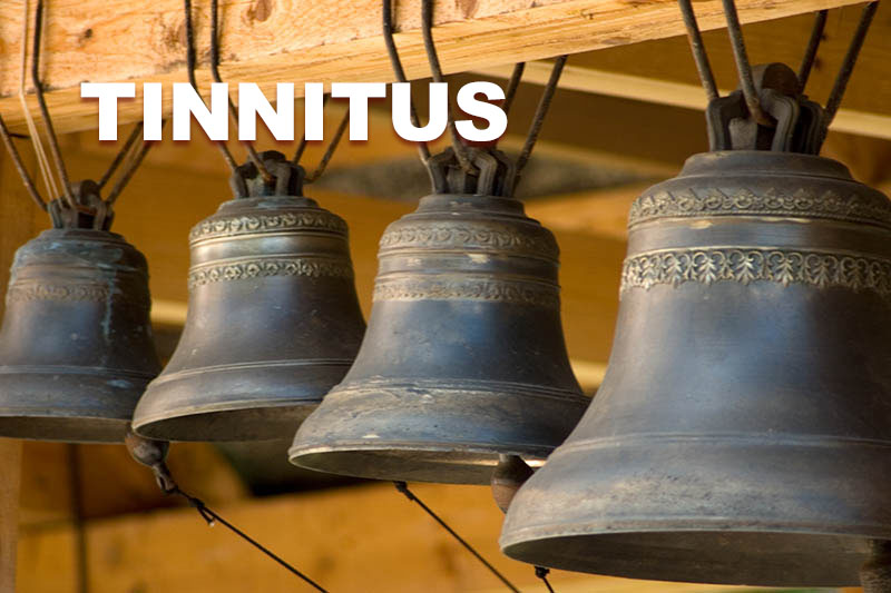 Old bells close up, Yaroslavl Church