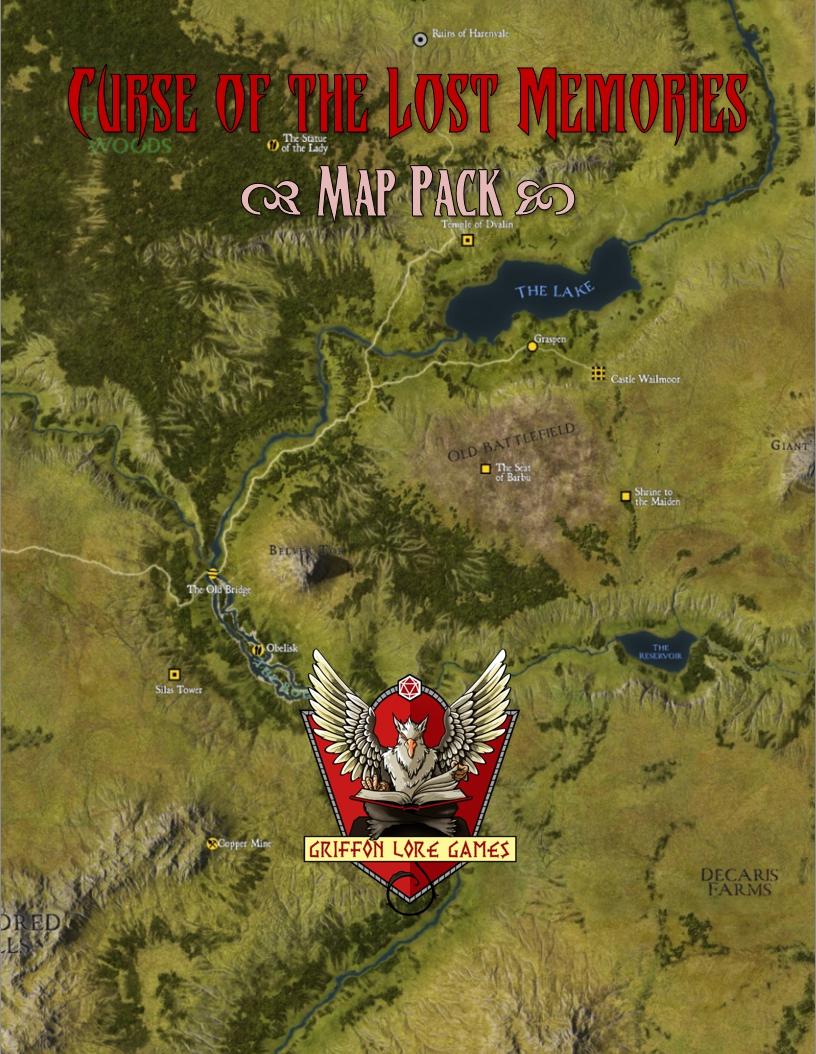 Curse of the Lost Memories Digital Map Pack on dark tower map, demon s souls magician build, demon temple map, demon ruins shortcut, demon city map, demon empire map, demon souls map, darkroot garden map,
