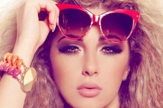 eye-makeup-