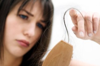 ways to prevent hairfall