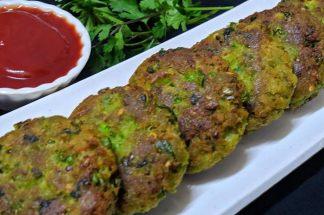 sem matar kabab