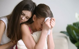 Relationship, Relationship Betrayed, Changing Relationships, Extra Marital Affair
