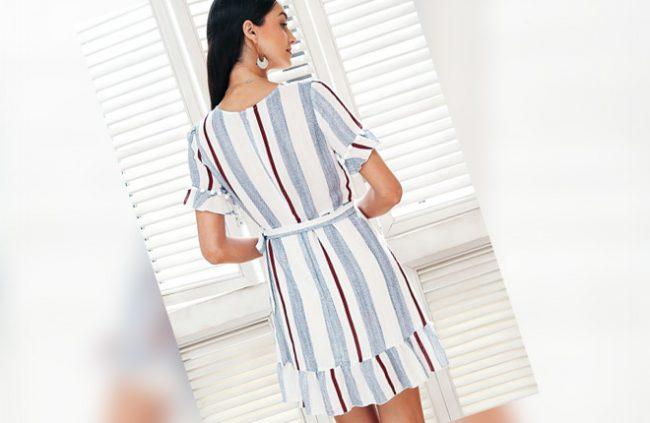 lining-fashion