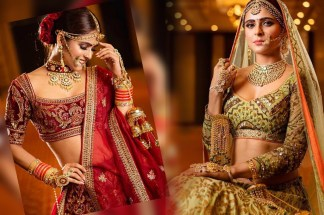 Bollywood-bridal-jewelry