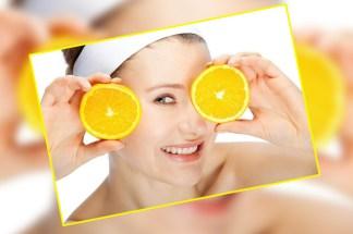 lemon-for-tanning