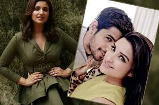 parineeti-chopra-with-sidharth