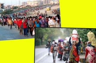 migrent-workors