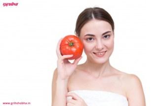 4 tips garmi me healthy