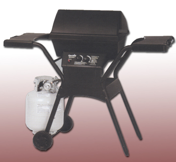 Charbroil Gas Bbq Grill Replacement