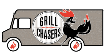 grillchasers-little-truck
