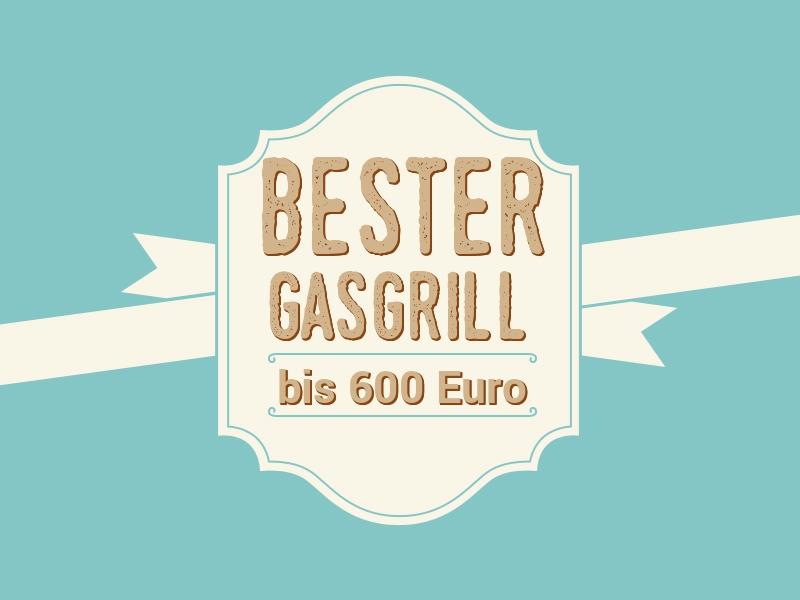 Bester Gebrauchtwagen Bis 10000 Euro