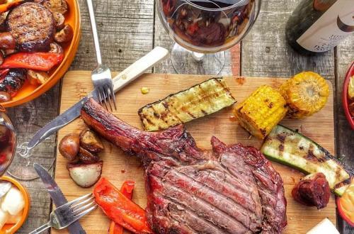De 23 ultieme tips voor een geslaagde BBQ