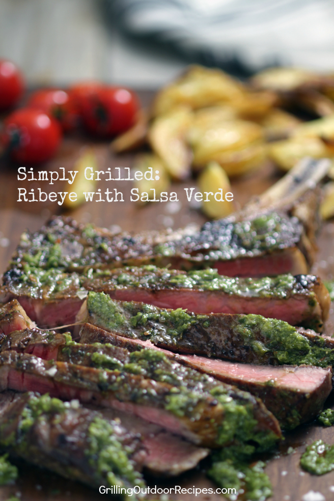 rib-eye-with-salsa-verde-v