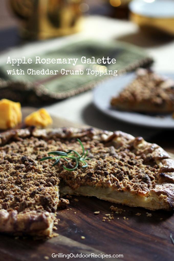 apple-cheddar-galette-v