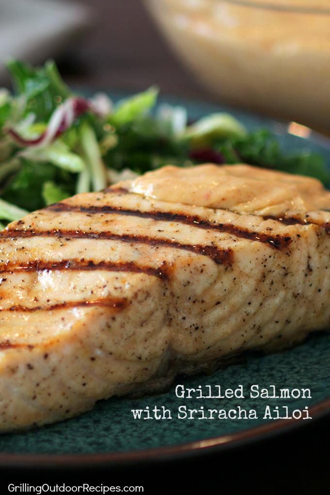 salmon-w-sriracha-ailoi-v