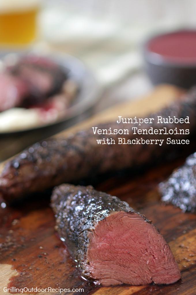 venison-with-blackberry-sauce-v