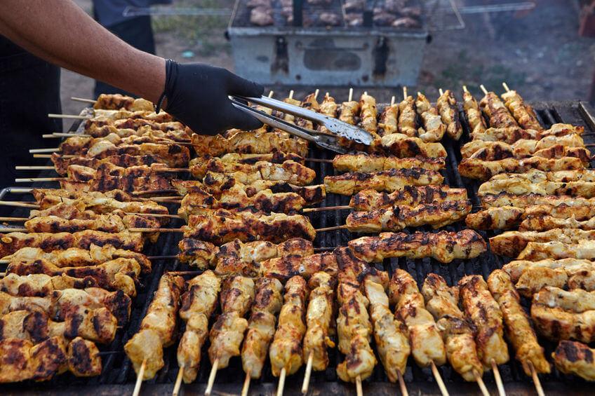 grillspieße header