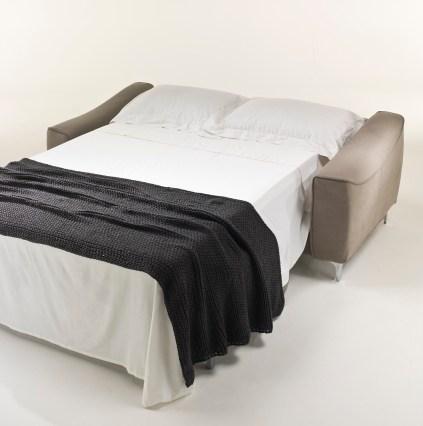 1543703356_letto aperto