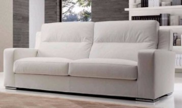 divano-evoque