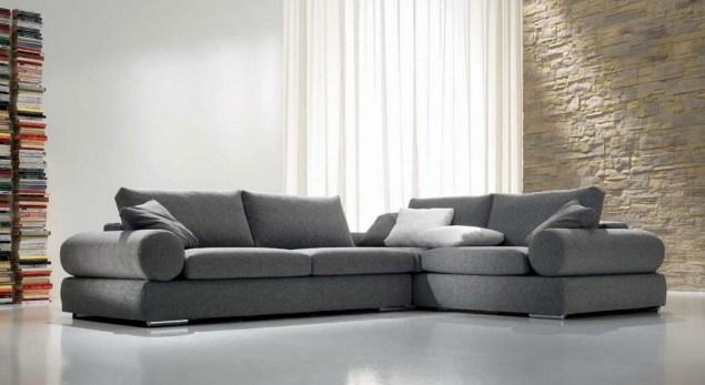 lipari-1366-1332x728