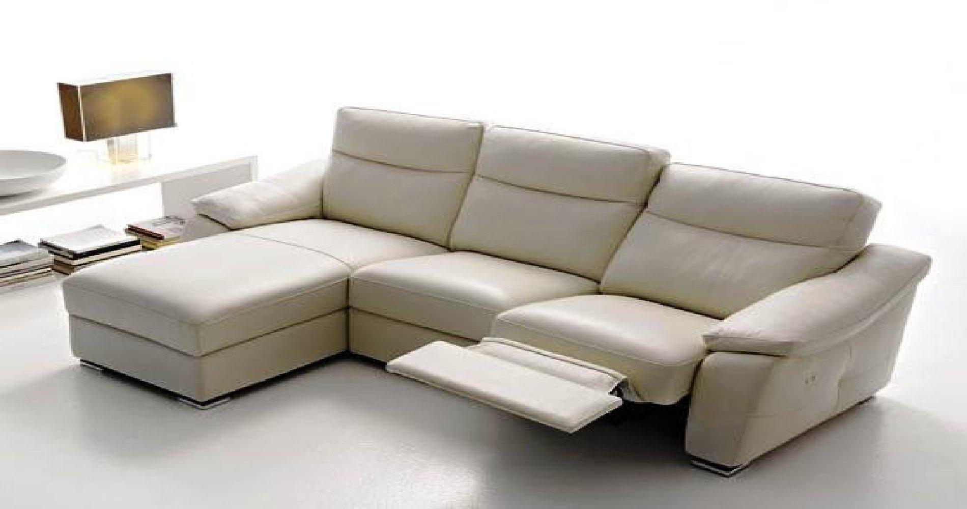 Divani Con Meccanismo Relax divano contemporaneo sulmona malnate varese | grillo salotti