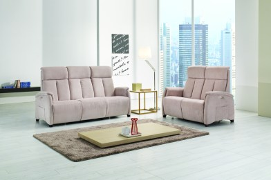 Asia-divano-relax-alzapersona-Spazio-Relax