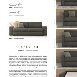 CAT_Infinito_LowRes-4