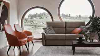 divano-bormio-comfort-1